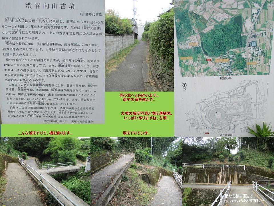 f:id:genta-san:20200809010531j:plain