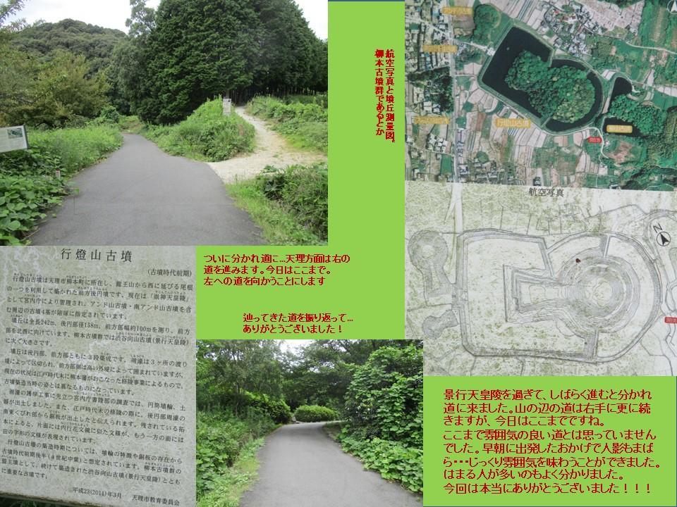 f:id:genta-san:20200809010539j:plain