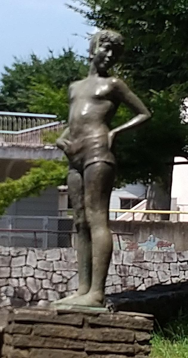 f:id:genta-san:20200812193840j:plain