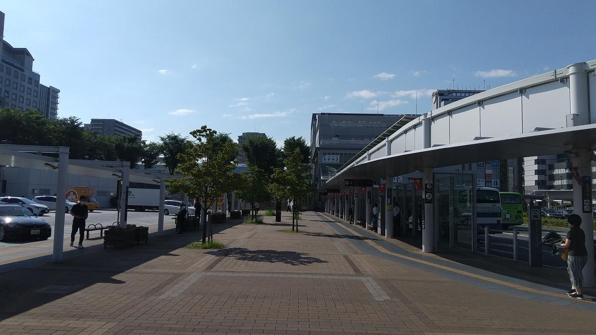 f:id:genta-san:20200814123644j:plain