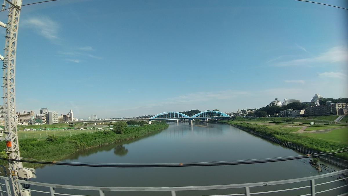 f:id:genta-san:20200814124349j:plain