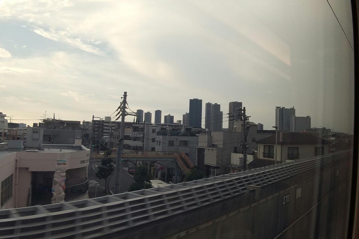 f:id:genta-san:20200814124625j:plain