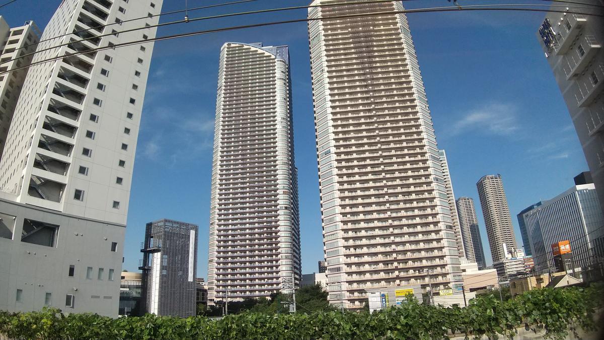 f:id:genta-san:20200814124713j:plain