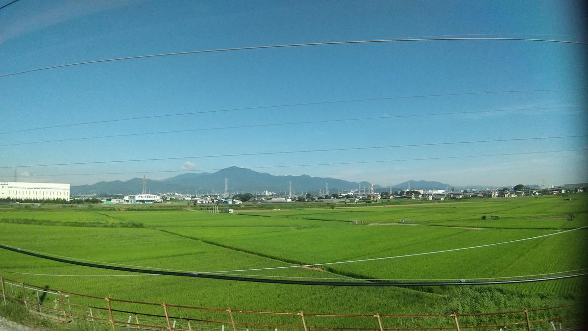 f:id:genta-san:20200814125215j:plain