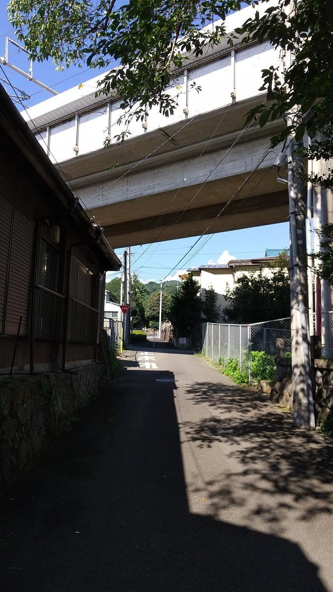 f:id:genta-san:20200814125422j:plain