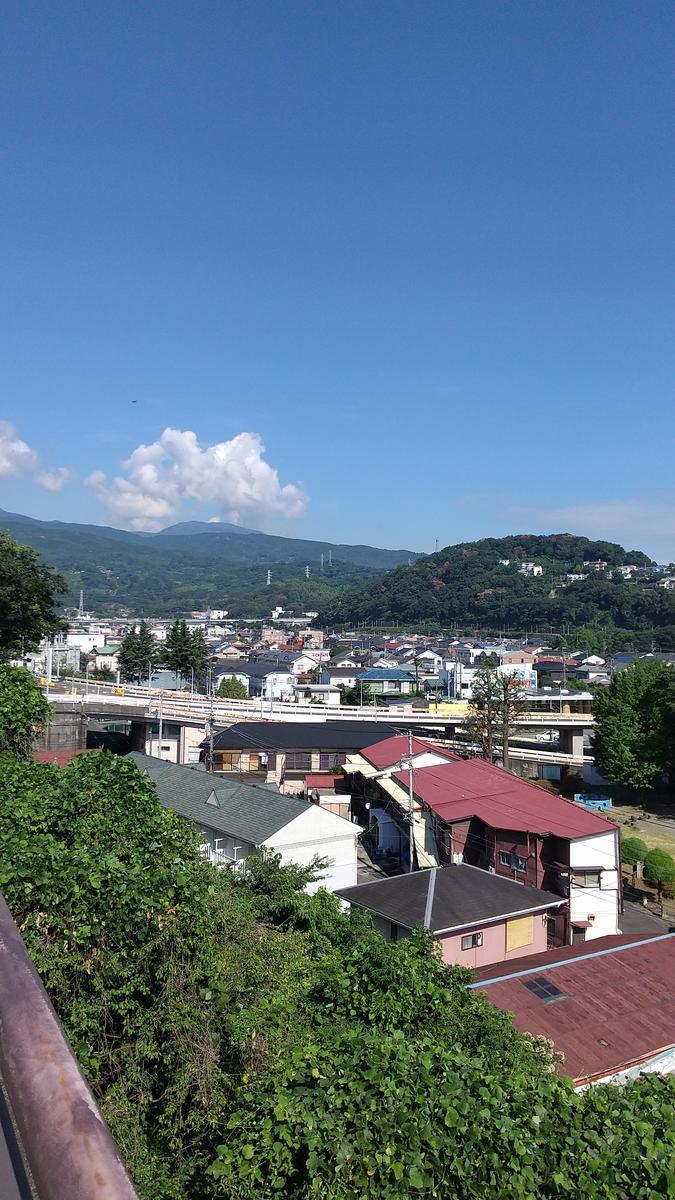 f:id:genta-san:20200814125656j:plain