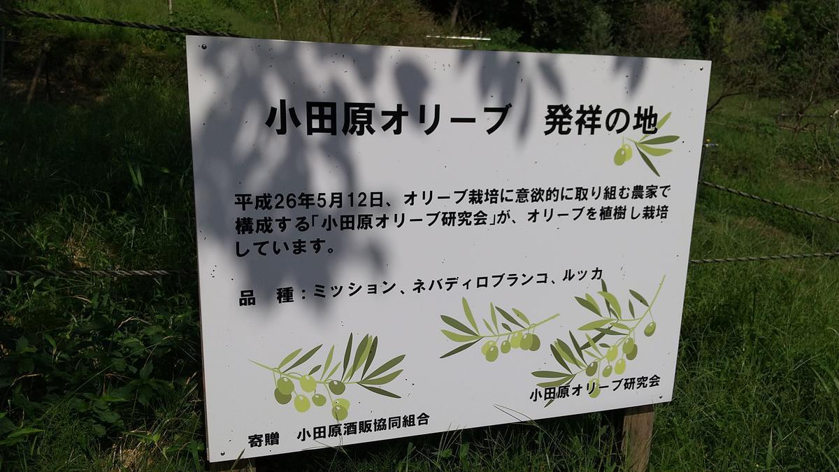 f:id:genta-san:20200814130408j:plain