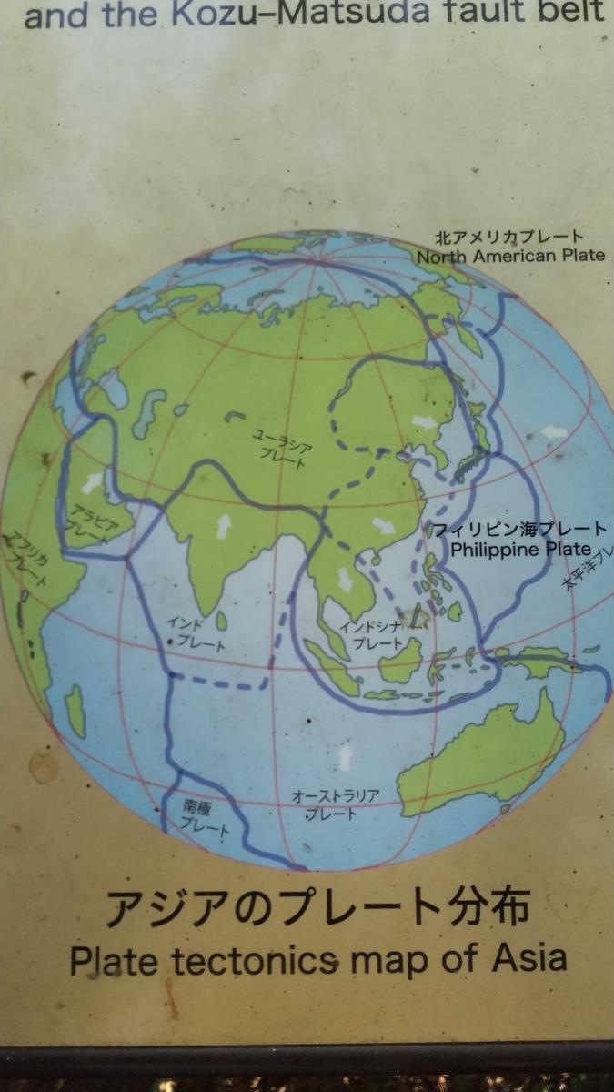 f:id:genta-san:20200814132142j:plain