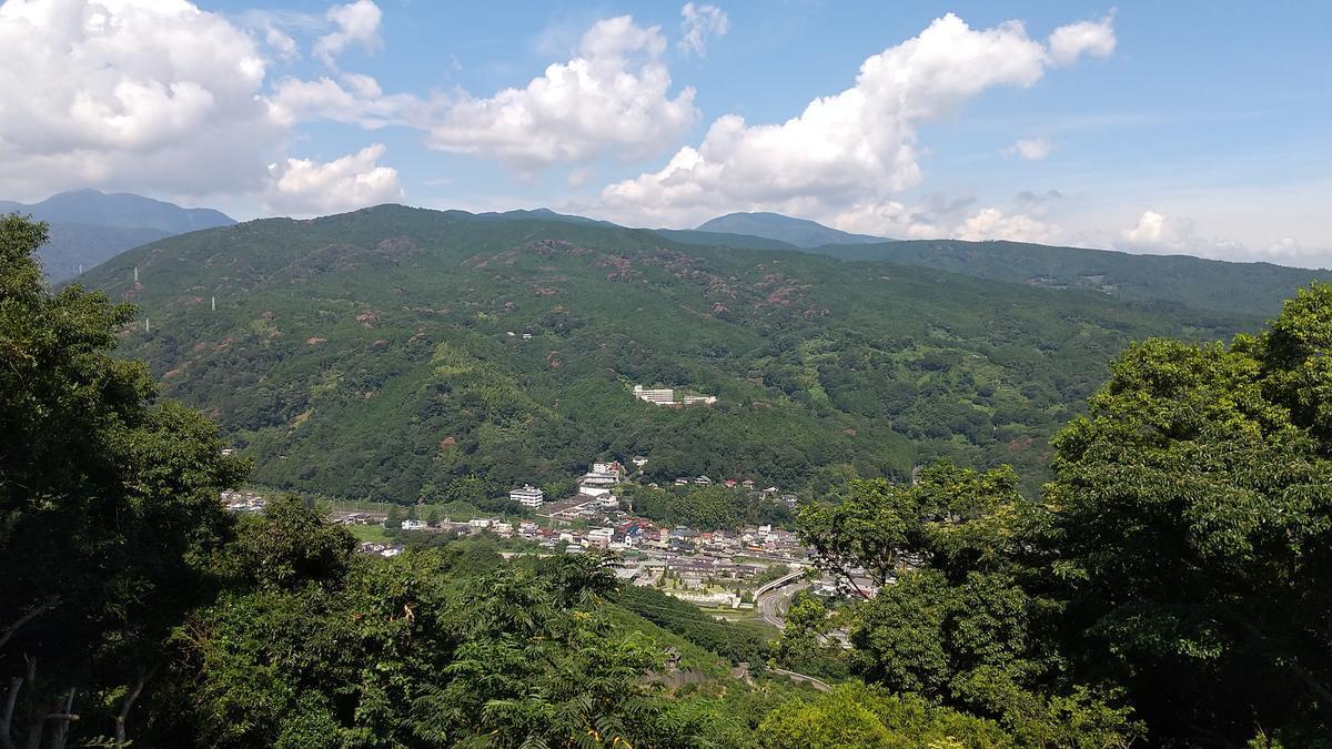 f:id:genta-san:20200814132817j:plain