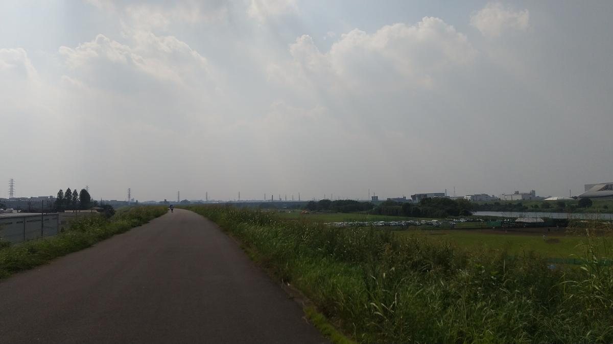 f:id:genta-san:20200815151416j:plain