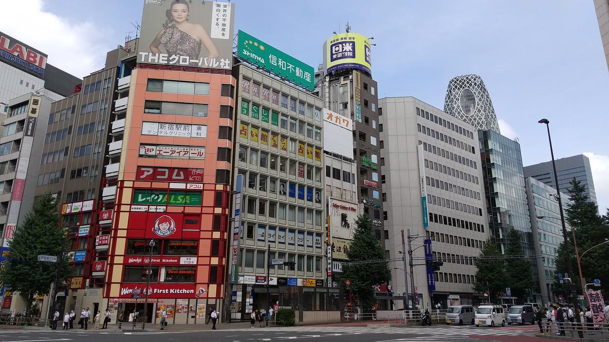 f:id:genta-san:20200819122141j:plain