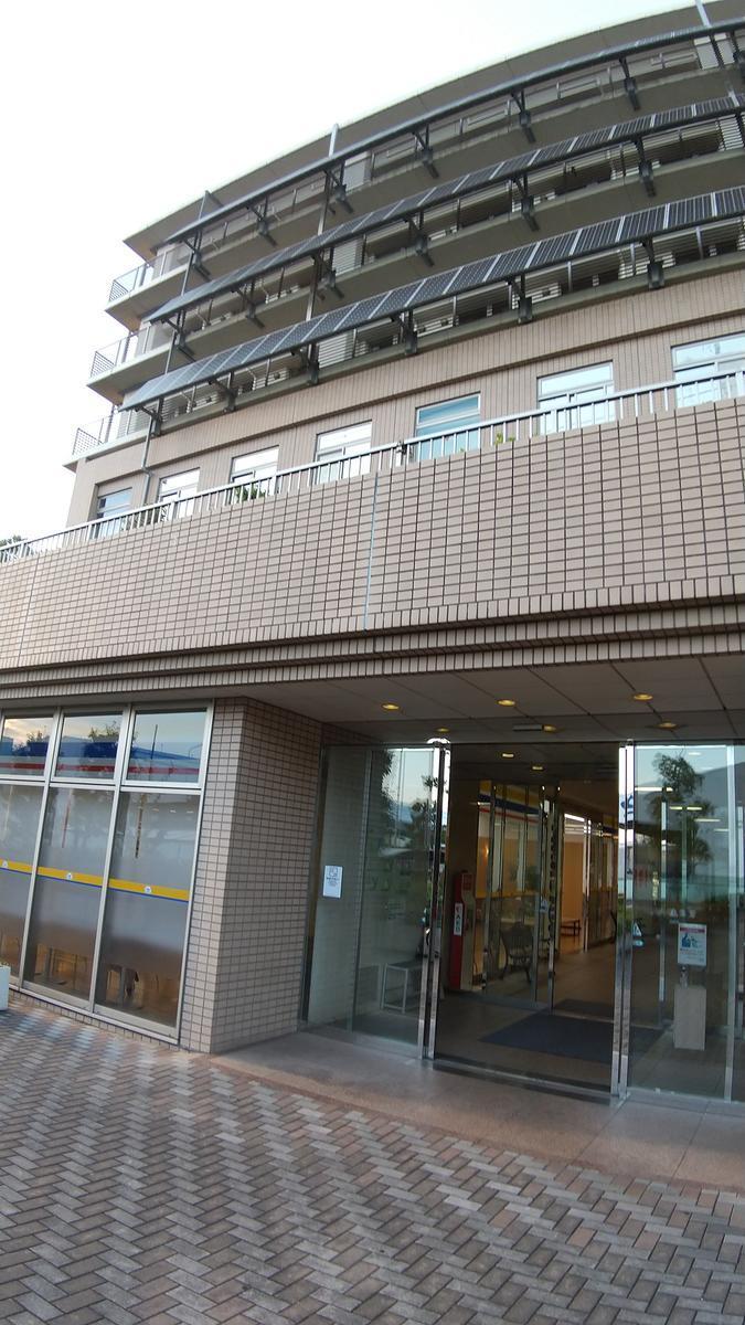 f:id:genta-san:20200820181004j:plain
