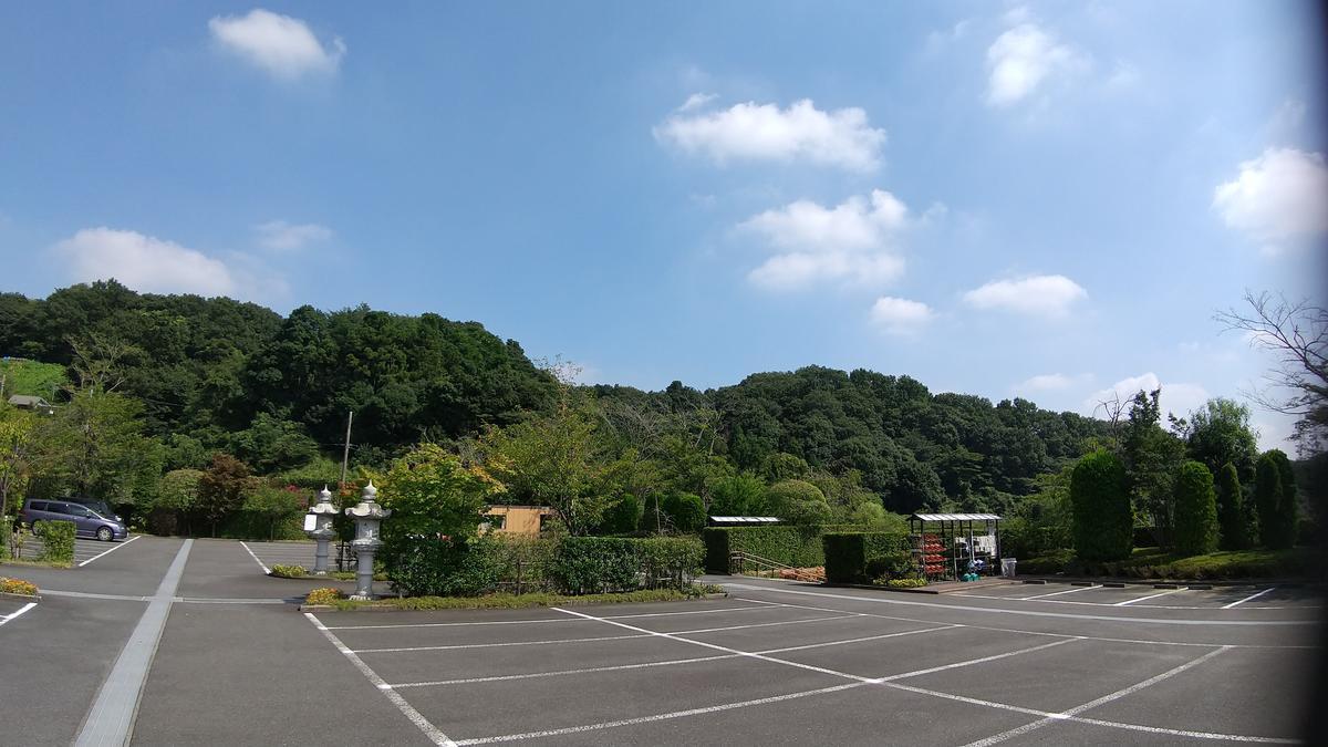 f:id:genta-san:20200821144724j:plain