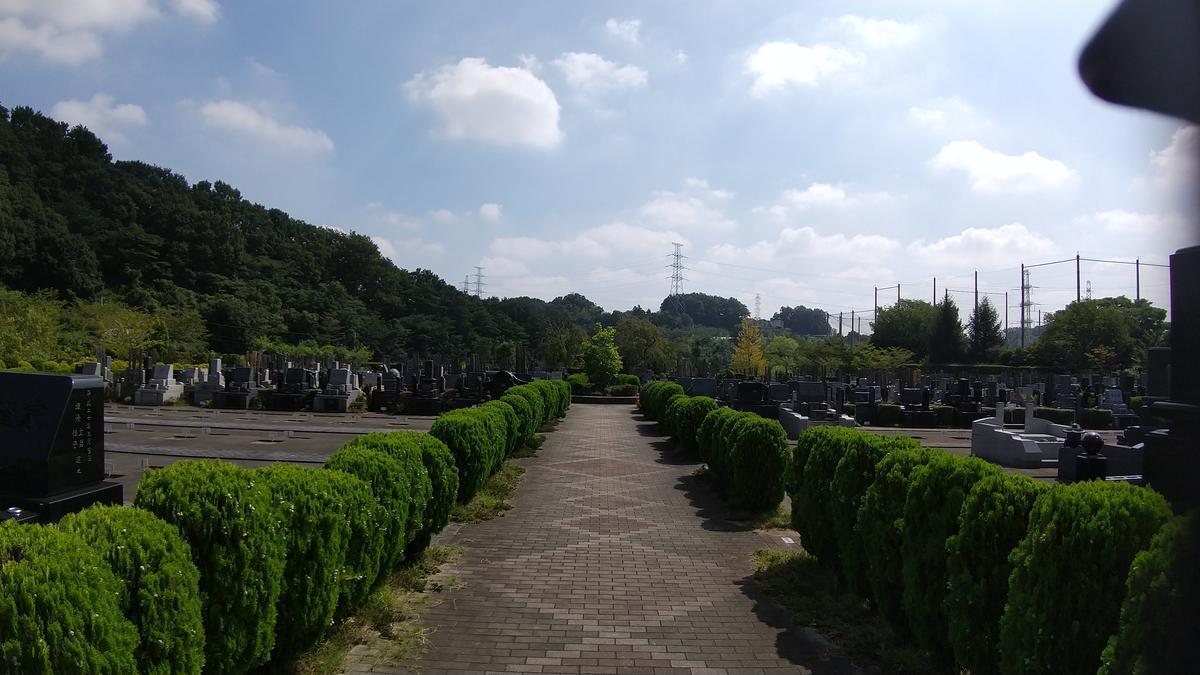f:id:genta-san:20200821144745j:plain
