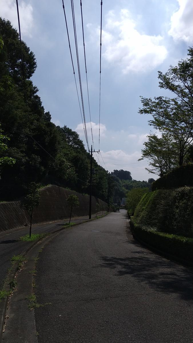 f:id:genta-san:20200821145021j:plain