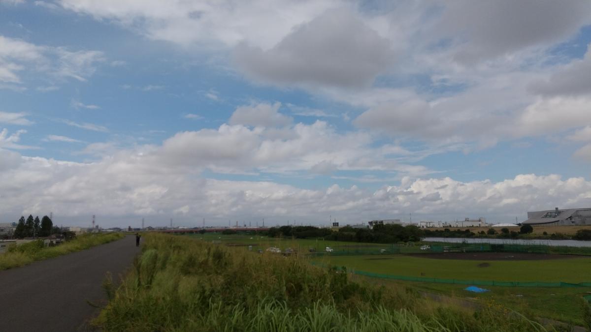 f:id:genta-san:20200906123347j:plain