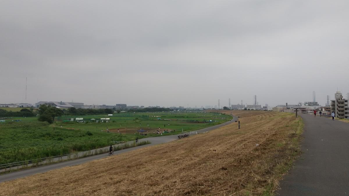 f:id:genta-san:20200913150143j:plain