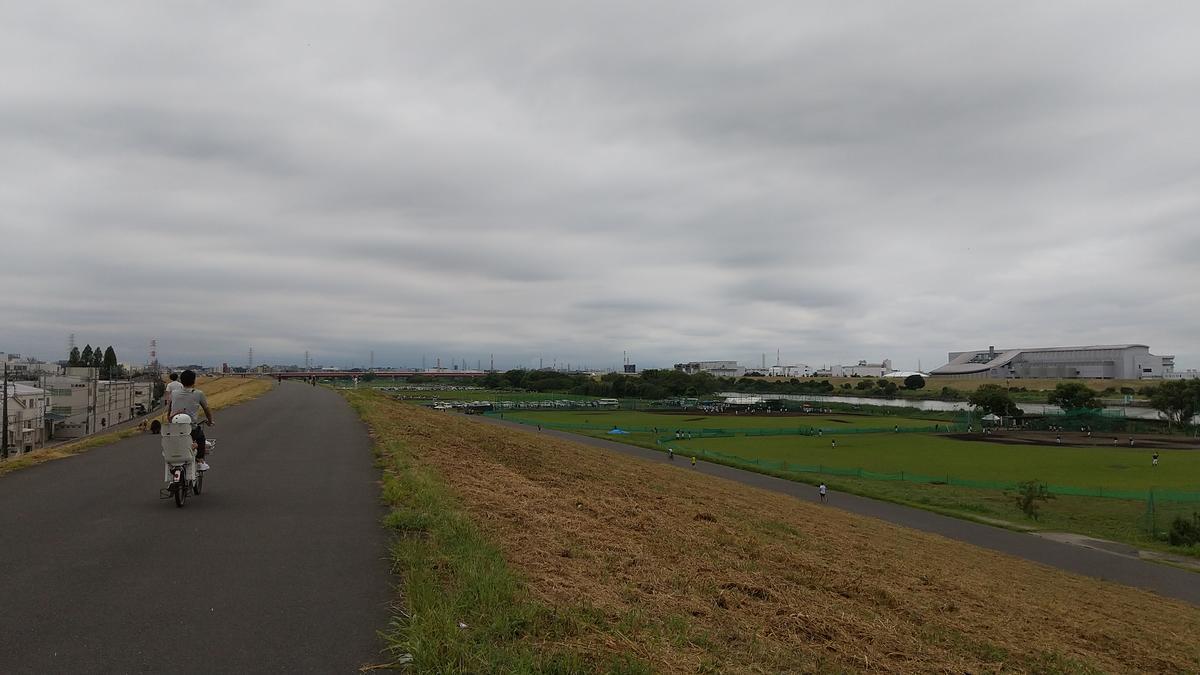 f:id:genta-san:20200913154224j:plain