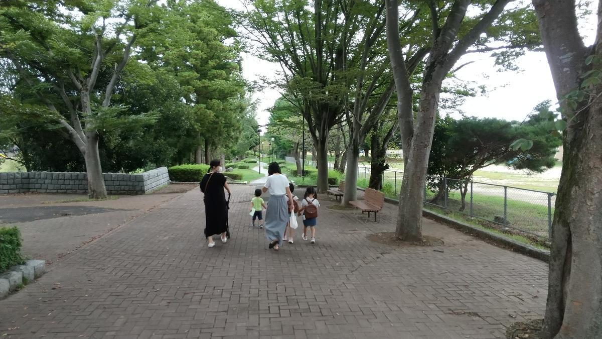 f:id:genta-san:20200915174058j:plain