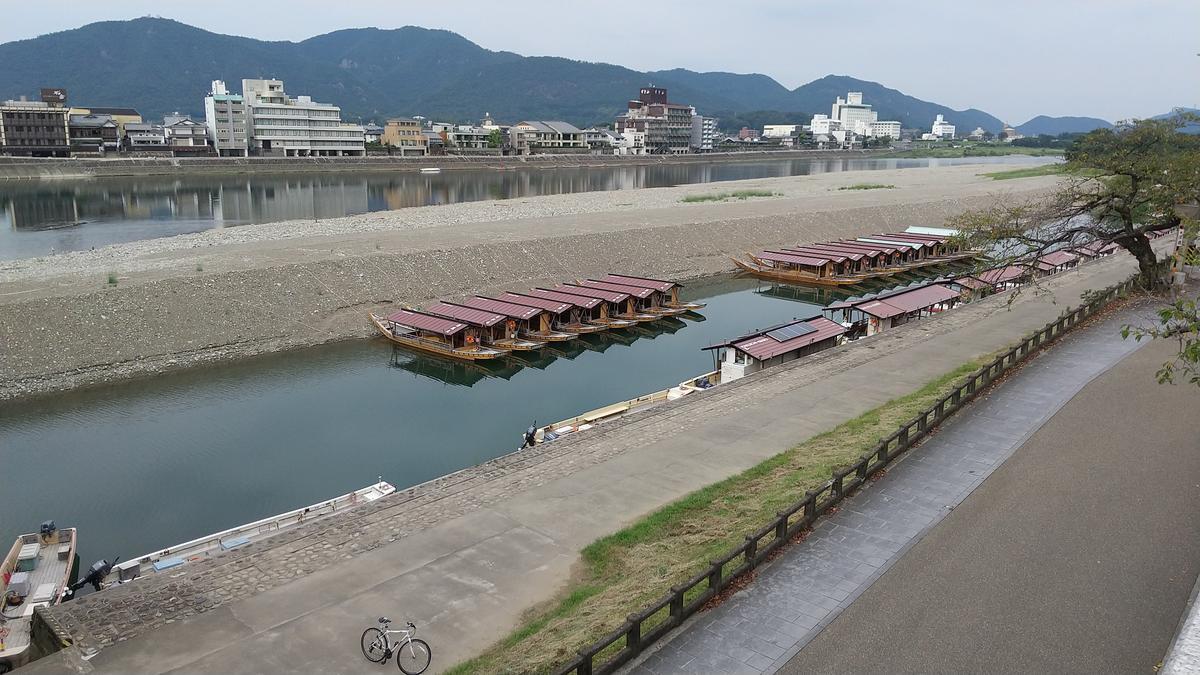 f:id:genta-san:20200916180308j:plain