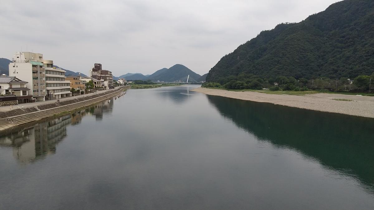 f:id:genta-san:20200916180515j:plain