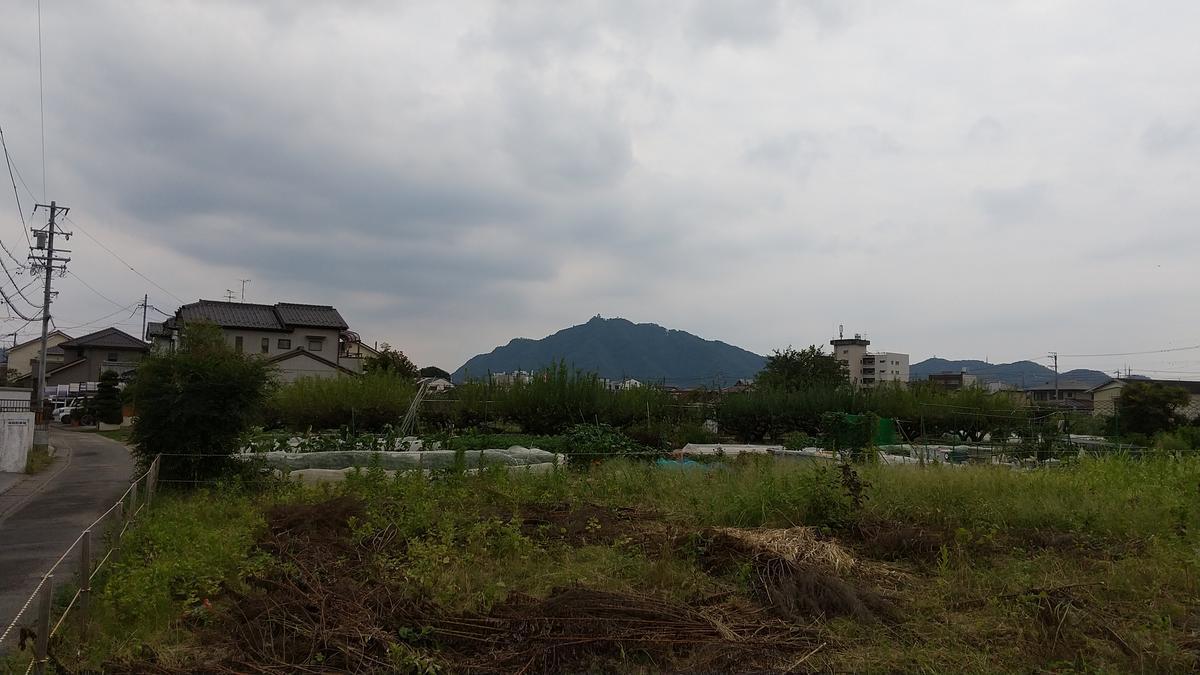 f:id:genta-san:20200916181156j:plain
