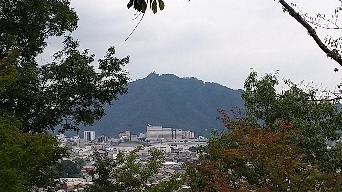 f:id:genta-san:20200916181736j:plain