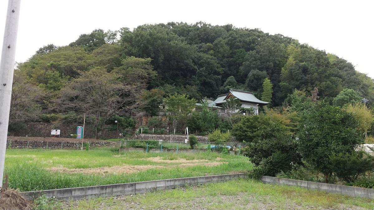 f:id:genta-san:20200916182413j:plain