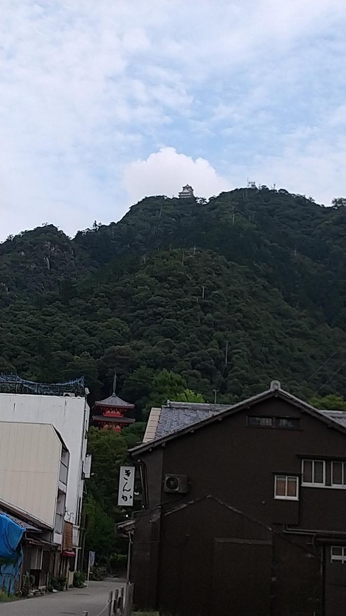 f:id:genta-san:20200916182600j:plain