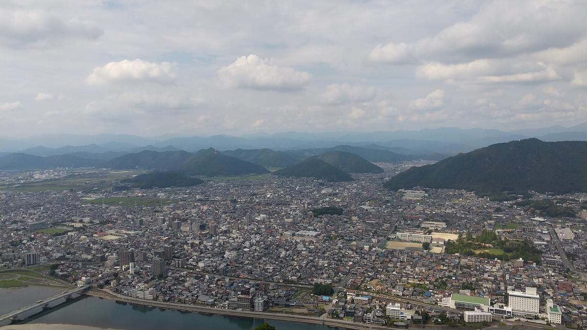 f:id:genta-san:20200916214455j:plain