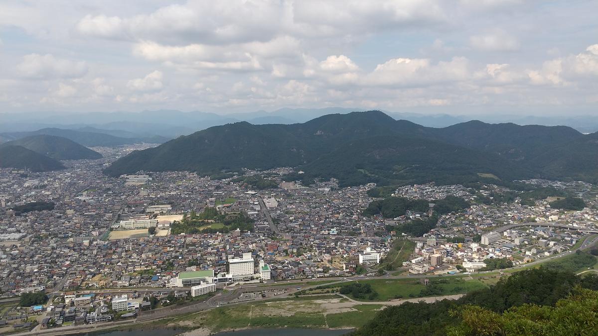 f:id:genta-san:20200916214547j:plain