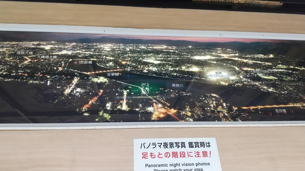 f:id:genta-san:20200916214737j:plain