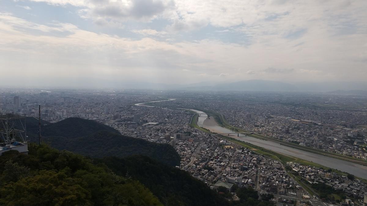 f:id:genta-san:20200916215918j:plain