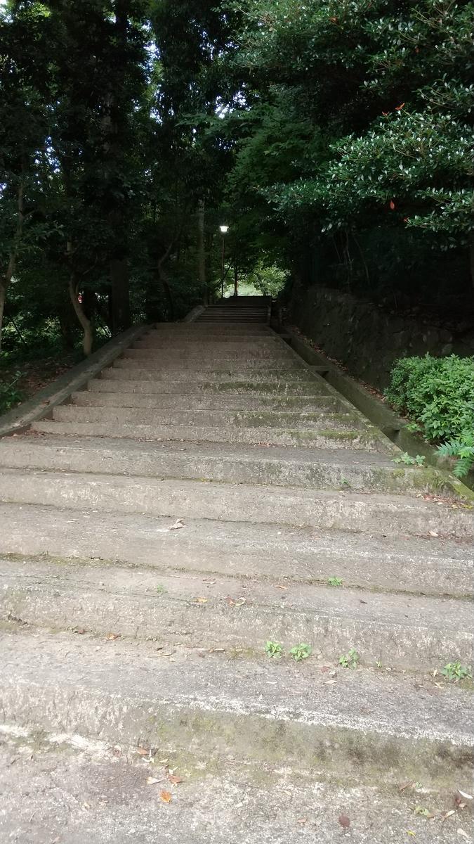 f:id:genta-san:20200916221139j:plain