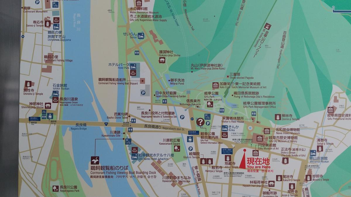 f:id:genta-san:20200916222707j:plain