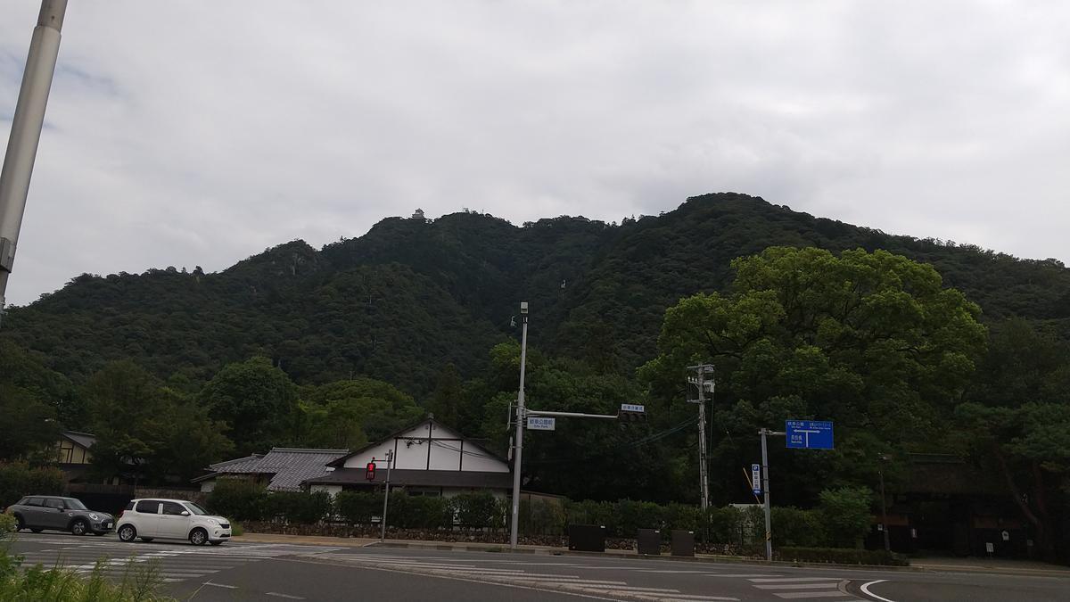 f:id:genta-san:20200916222802j:plain