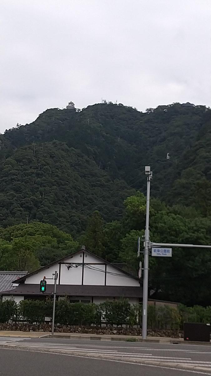 f:id:genta-san:20200916222849j:plain