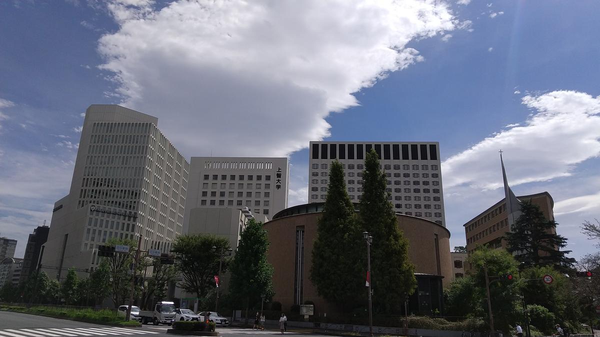 f:id:genta-san:20200921094600j:plain