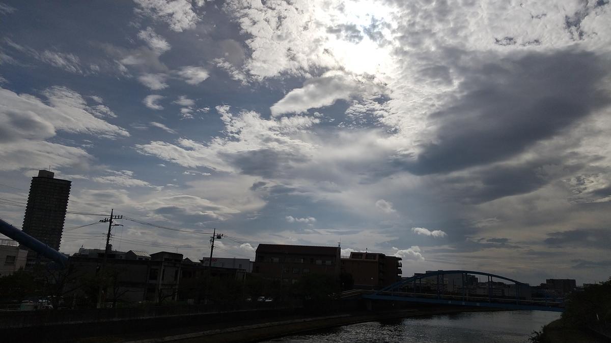 f:id:genta-san:20200921095418j:plain