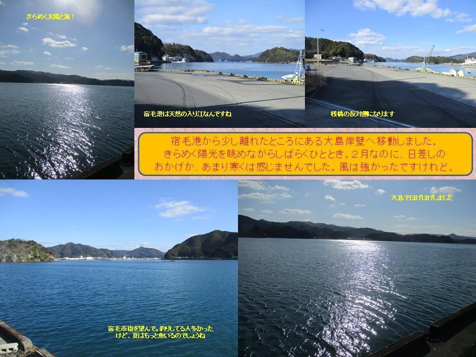 f:id:genta-san:20200924142432j:plain