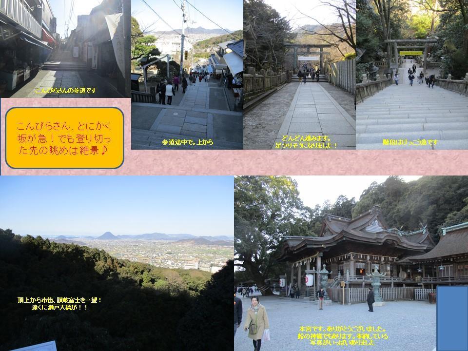 f:id:genta-san:20200924142446j:plain