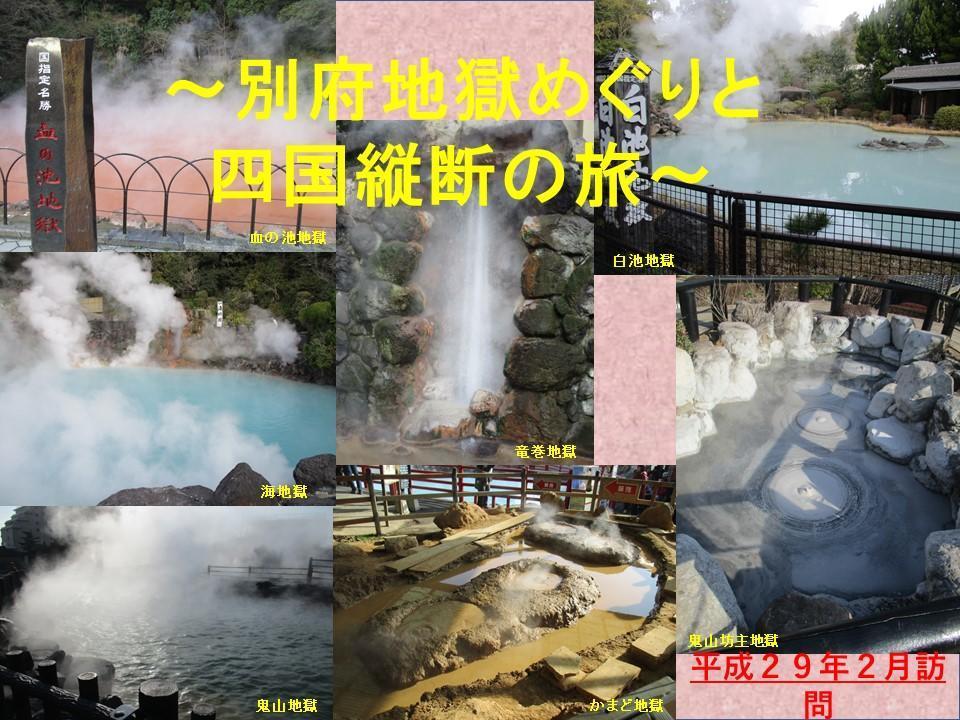 f:id:genta-san:20200924142530j:plain