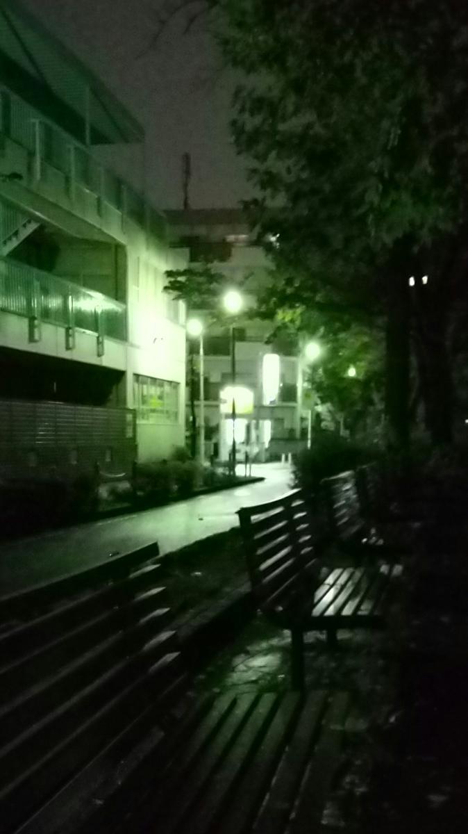 f:id:genta-san:20200926194514j:plain