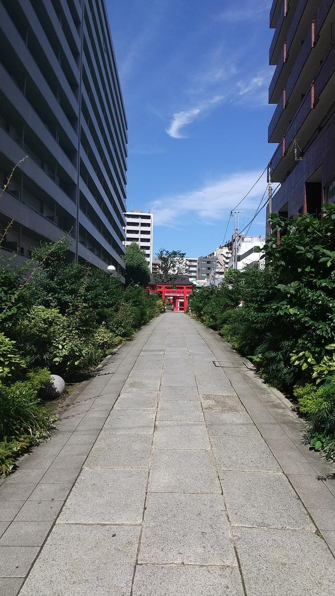 f:id:genta-san:20200930131459j:plain