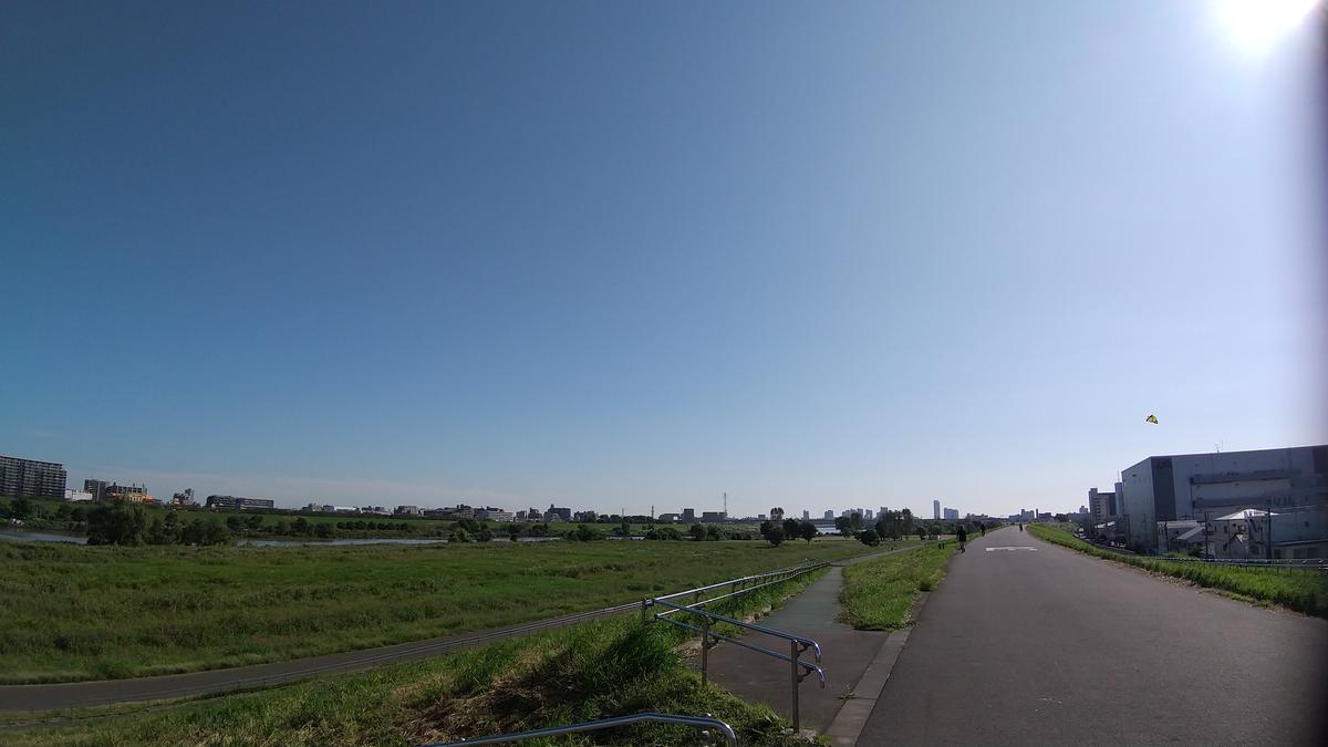 f:id:genta-san:20200930132008j:plain