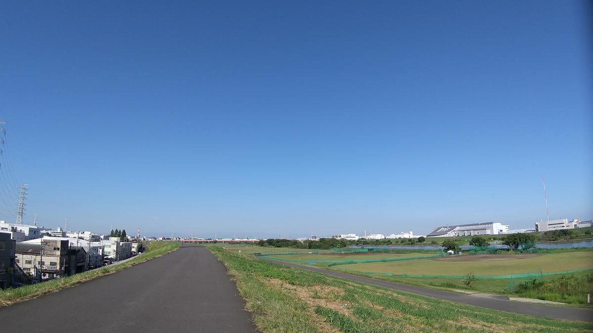 f:id:genta-san:20200930132034j:plain