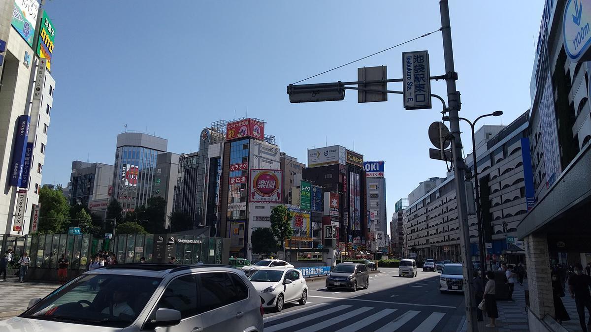 f:id:genta-san:20200930184329j:plain