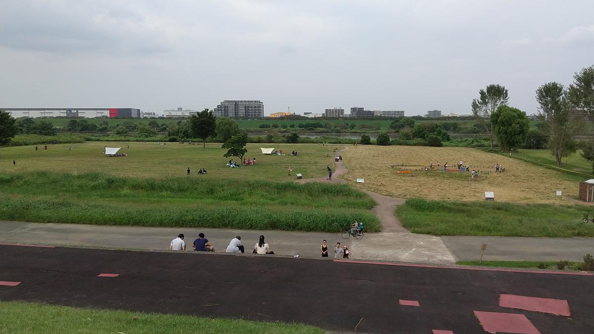 f:id:genta-san:20201003163320j:plain