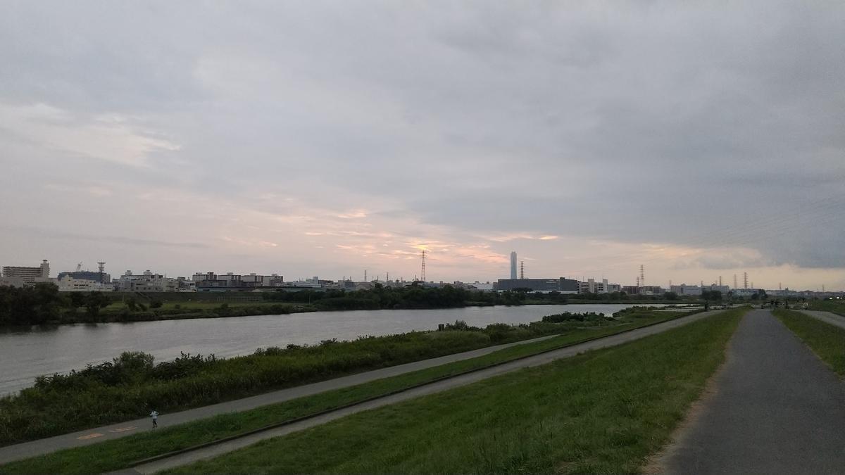f:id:genta-san:20201004180642j:plain