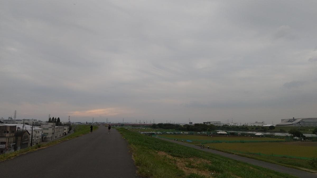 f:id:genta-san:20201004181104j:plain